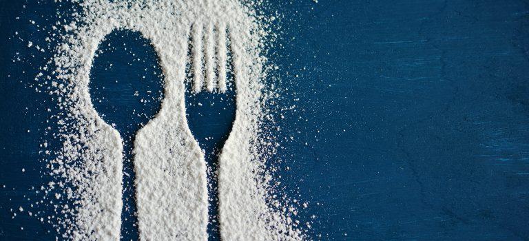 Tu di che zucchero sei?
